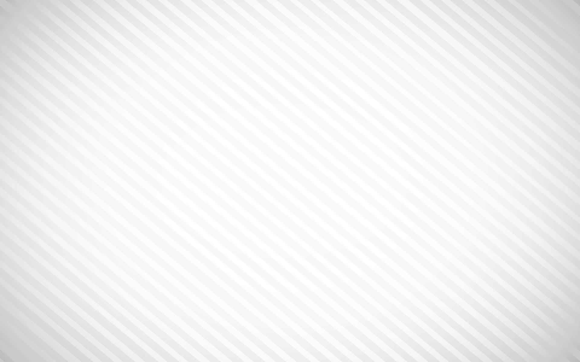 TausteWeb : La Web De Tauste